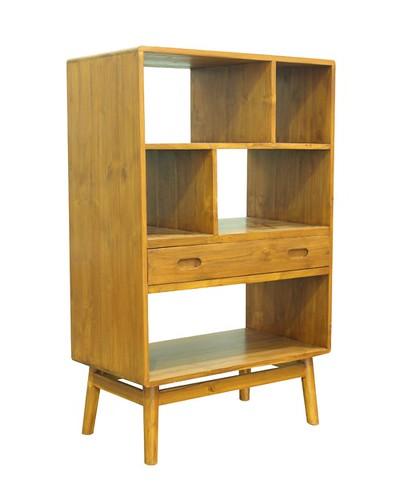 Introducing Wihardja Display Shelves