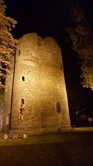Norwich (madmax557) Tags: norwich norfolk eastanglia tower nightshots nighttime nightphotos cityatnight uk england