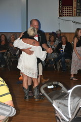 2016-10-01 19.24.27 (neals49) Tags: spears wedding ottawa kansas eagles loder