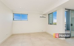 505/243-249 Canterbury Road, Canterbury NSW