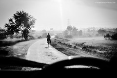 || A JOURNEY || (amartyadatta) Tags: journey landscape landscapephotography outdoor caon canonphotography canon5d canon5dmarkiii 5dmarkiii markiii 5d westbengal india indianphotography indianphotographer photography bw abstract graphcdesigner graphicartist photoshoot specialmoments moments candid candidphotoshoot conceptart conceptphotography canon70200f28lii canon70200 canonlesn camera photoshop iphone iphonography photoshopmix photoshopfix photoshopexpress digitalartist potraits potraitphotography wwwtheimmortalartscom theimmortalarts