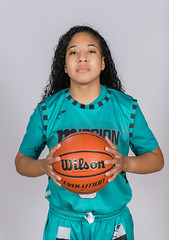 Kiarra Lynch (mission.events) Tags: women basketball missioncollege saints santaclara california usa