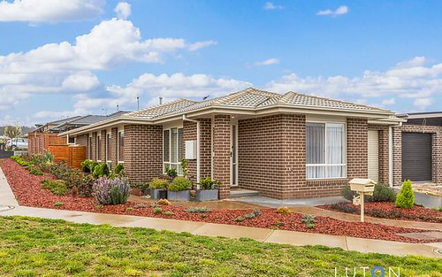 51 Neil Currie Street, Casey ACT 2913