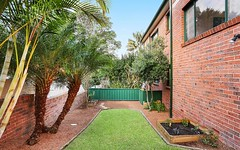 3/59 Arden Street, Clovelly NSW