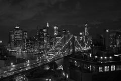 IMG_1801 (c8132) Tags: newyorkskyline newyorkatnight brooklynbridge lowermanhattan newyorkcity brooklyn lights nightlights