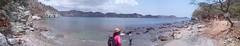 Bahia Pescador (terryisaza) Tags: santamarta magdalena mar naturaleza playa ecologia ecosistema hermosura