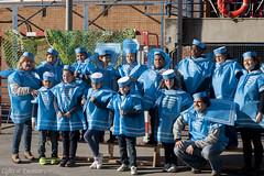 argazki batzuk (73) (saninaziohlhi) Tags: 2015 bob carnaval esponja ikas
