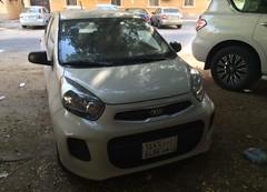 سيارة Kia - Picanto - 2016 للبيع (saudi-top-cars) Tags: سيارات للبيع مستعملة السعودية لايجار معارض السيارات وكالات بالسعودية بجدة