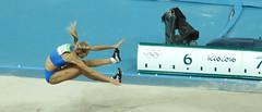 Rio2016-Athletics-33 (Coxio) Tags: olympicgames athletics rio exportok brazil stateofriodejaneiro riodejaneiro olympics2016