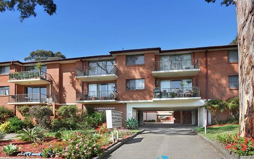 8/476 Guildford Road, Guildford NSW 2161