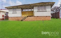 84 Torres Cres, Whalan NSW