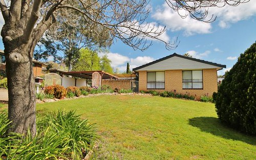 23 Cowper Street, Young NSW 2594