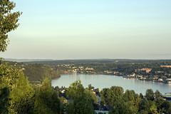 _DSC2456 (Chrono-Saguenay) Tags: saguenay qubec canada ca