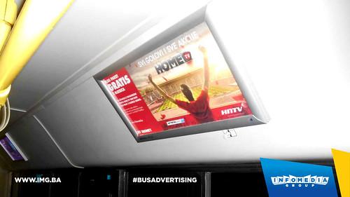 Info Media Group - BUS  Indoor Advertising, 09-2016 (31)