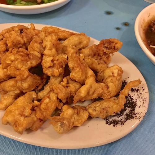 上海菜, 滬菜, 本幫菜, 上海, 中華人民共和國, 中國, Shanghai, People's Republic of China, PRC, China