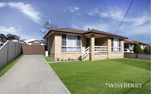 15 Dalton Avenue, Kanwal NSW 2259