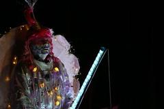 Salisbury Carnival 2016 (Crisp-13) Tags: salisbury carnival wiltshire ice fisherman