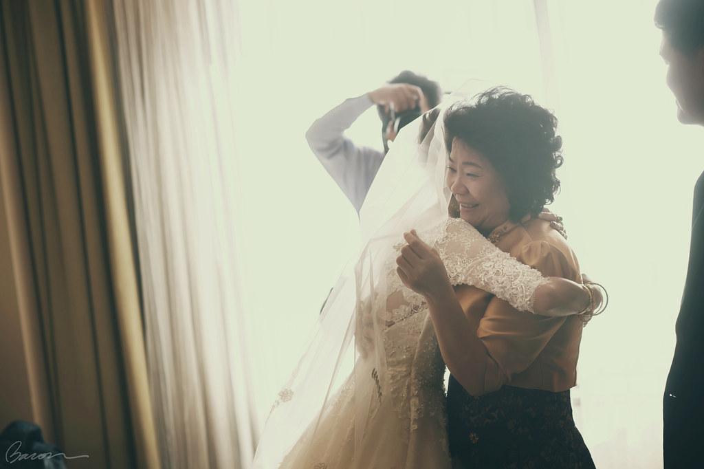 Color_054, BACON, 攝影服務說明, 婚禮紀錄, 婚攝, 婚禮攝影, 婚攝培根,台中裕元酒店, 心之芳庭