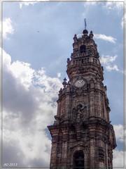 Porto, Torre dos Clrigos(1) (Anne O.) Tags: 2013 distriktporto portugal vitria panoramio695484794732833 clrigostower411456758614598 googleplacecnriaaaa4vayk4oczneefxdom4aron6epjn0gune2ue7zak73z7 googleplacecnriaaaa4vayk4oczneefxdom4aron6epjn0gune2ue7zak73z7mgzjr18dgpqysglvzsnudwjqji2hhjco68ficcxwc0agzktqvsnubkjvrx09izv1tild4w4fnmwnqecroby6x4ykbkbm67p4hytdzbuohriqyra1sjqrsslklwnqbni8rougjxtlc5ifhnpt59rwdfk1cueoq