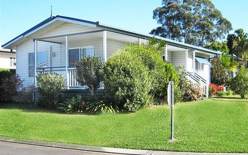 8/1 Greenmeadows Drive, Dahlsford Village, Port Macquarie NSW 2444