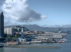 p1390041.darktable.rw2_01 (nsd20463) Tags: sanfrancisco alcatraz coittower telegraphhill ferrybuilding