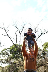 IMG_4833 (Sandor's Album) Tags: 清大 清華大學 國立清華大學 新竹 梅園 nthu nationaltsinghuauniversity hsinchu taiwan 台灣 2016 一月 1月