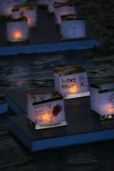 img_2074 (steevithak) Tags: toronagashi illuminateirving lascolinas canal lakecarolyn irving texas tx vivitar 200mm manualfocus