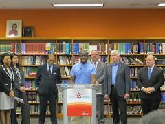 IMG_0006 (Detroit Regional Chamber) Tags: detroitregionalchamber detroit promise duggan 4 year scholarship mikeduggan ricksnyder governorricksnyder govenorricksnyder college