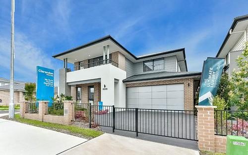 41 Bardia Avenue, Bardia NSW 2565