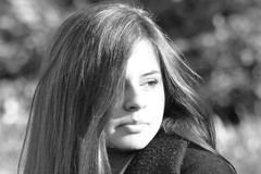 Sance photo (maxguitare1) Tags: jeunefille younggirl ragazza muchacha nikon france portrait