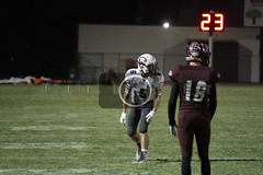 IMG_3164 (TheMert) Tags: floresville high school tigers varsity football texas uvalde coyotes