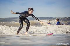 lez25nov16_57 (barefootriders) Tags: scuola di surf barefoot school roma lazio