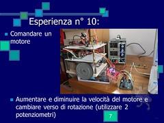Diapositiva_07