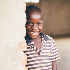 Photo of the Day (Peace Gospel) Tags: child children boy boys school education educate teaching learning student students kids cute adorable smiles smiling smile happy happiness joy joyful peace peaceful hope hopeful thankful grateful gratitude empowerment empowered empower