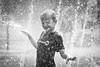 Say Geronimo ! (Anna Kwa) Tags: water play moment fun annakwa nikon d750 afsnikkor70200mmf28gedvrii my feel always see heart soul throughmylens saygeronimo sheppard gardensbythebay childrensgarden tgif