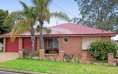 12 Gloucester St, Junee NSW