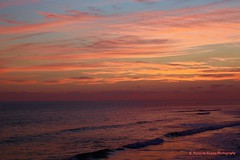 Los Farallones, late sunset, El Salvador (ssspnnn) Tags: tamanique elsalvador playa losfarallones sunset crepusculo atardecer spnunes nunes spereira canoneos70d spereiranunes beach
