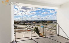 206/120 James Ruse Drive, Rosehill NSW