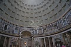 Pantheon_31