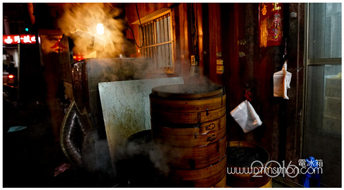 領帶臭豆腐04.jpg