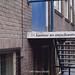 1981 COC-kantoor in O42 Nijmegen