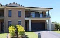 19a Nicholas Conoly Drive, Singleton NSW