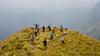IMG_7856 (Siva-G) Tags: topstation trekking theni
