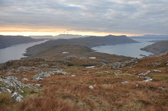 DSC_2430 (Paul Sammonds) Tags: morar knoydart