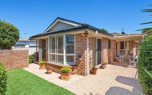 1/85 Paton St, Woy Woy NSW 2256