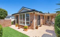 1/85 Paton Street, Woy Woy NSW