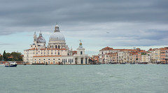 Venecia (Txulalai) Tags: venezia venecia venice italia travel arquitectura monumento paisaje landscape agua iglesia church catedral cathedral sony sonya6000 sonyilce6000 sonyalpha6000