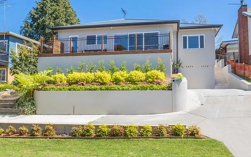 5 Scott Street, Springwood NSW 2777