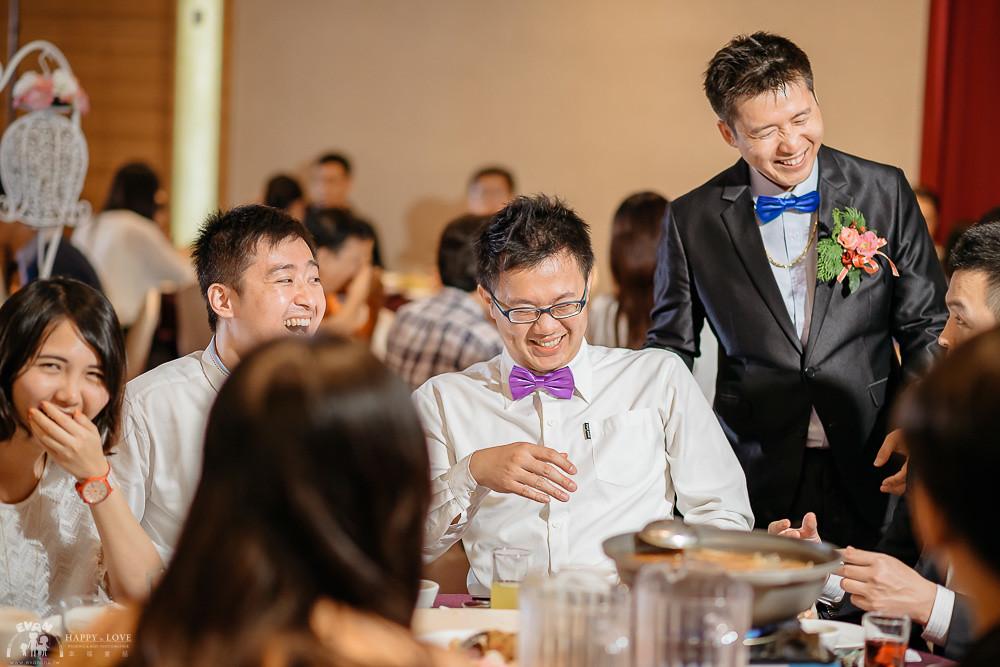 婚攝-婚禮記錄_0145