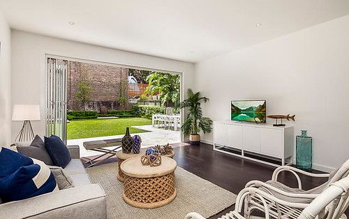 42 Golf Parade, Manly NSW 2095
